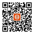 上海豪禾品牌策划设计有限公司