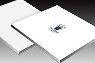特维德   宣传册设计