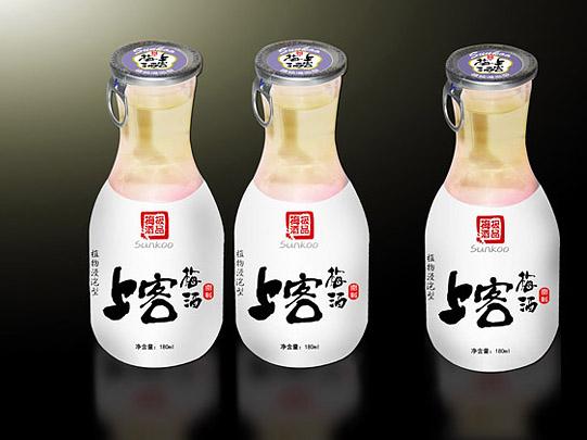 饮品包装设计公司什么样的包装设计才是合格的