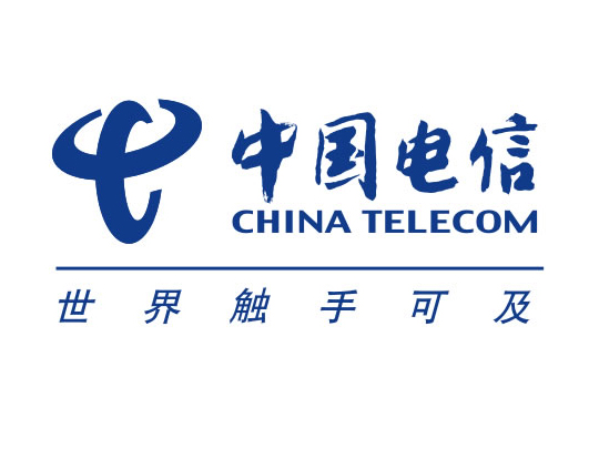 """中国电信集团公司(简称""""中国电信"""")成立于2002年,是我国特大型国有通信企业。中国电信作为中国主体电信企业和最大的基础网络运营商,拥有世界第一大固定电话网络,覆盖全国城乡,通达世界各地,成员单位包括遍布全国的31个省级企业,在全国范围内经营电信业务。2011年3月31日,中国电信天翼移动用户破亿成为全球最大CDMA网络运营商。中国电信集团公司旗下有两大上市公司—中国电信股份有限公司和中国通信服务股份有限公司。2011年中国电信全面启动""""宽带中国&middo"""