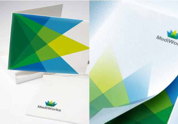品牌形象设计助力企业成功