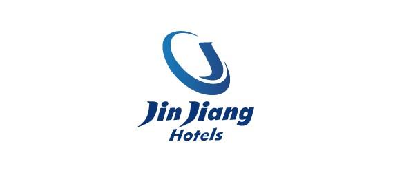 上海logo设计价格大致是多少