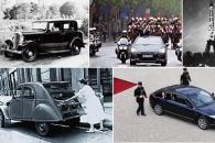 雪铁龙汽车 品牌形象策划设计