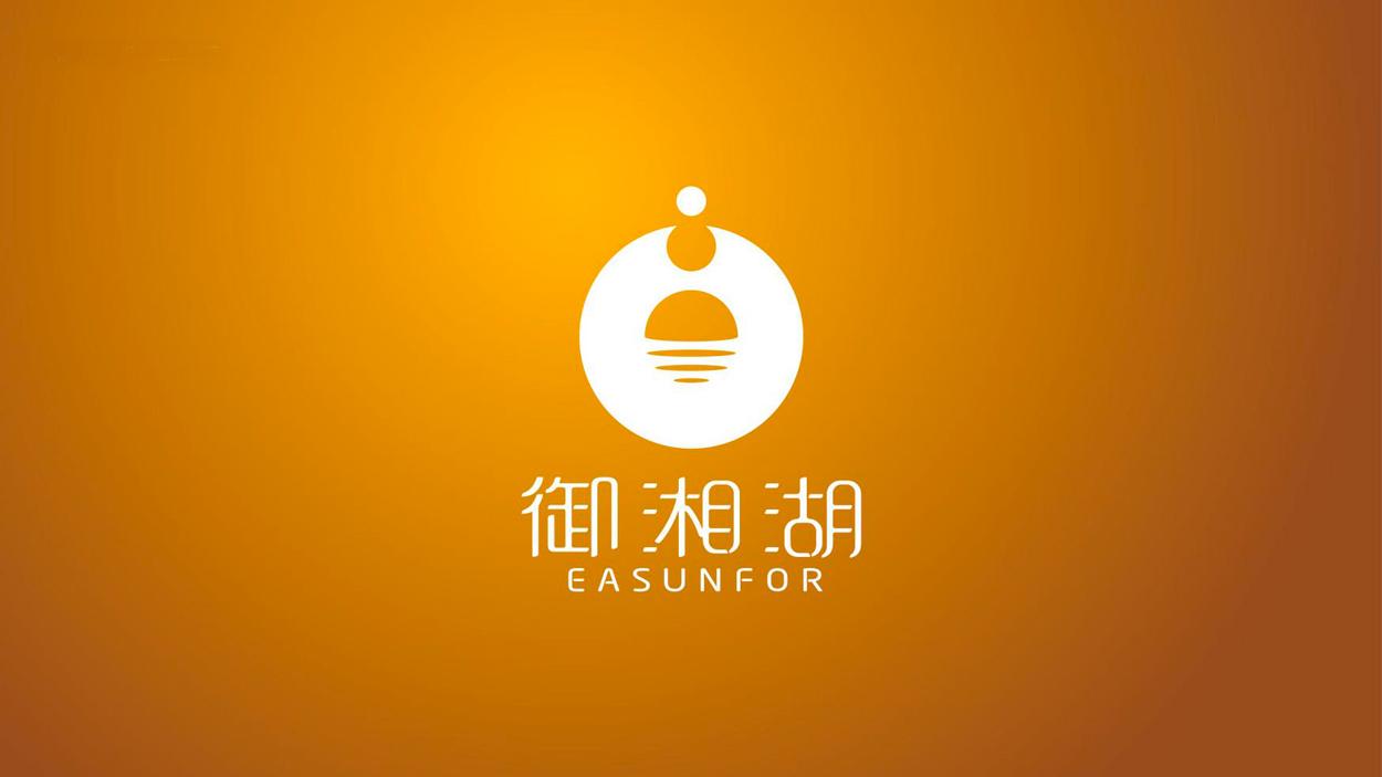 上海平面设计公司的点线面运用