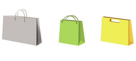手提袋设计公司怎样进行产品设计