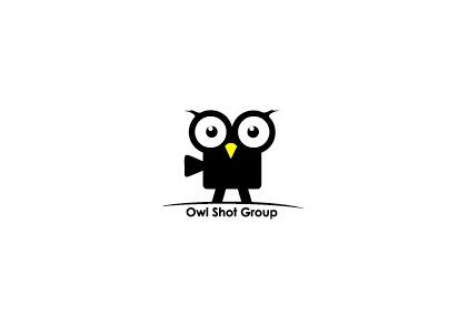 上海logo设计哪家好