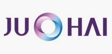 上海logo设计公司设计理念