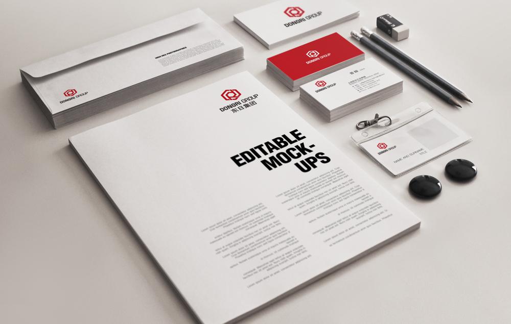 广告宣传公司形象设计的要点是什么