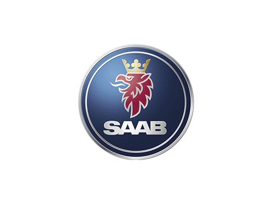 萨博公司 公关活动策划