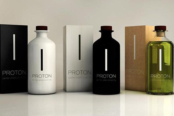 瓶子包装设计要重视内涵的体现!