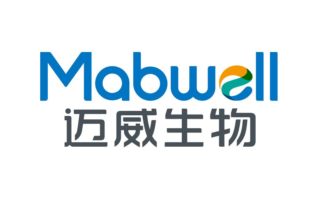 生物医药LOGO设计|上海迈威生物科技公司标志设计