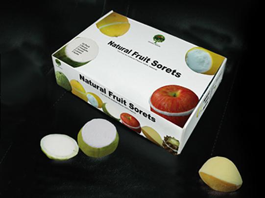 众多的餐饮品牌设计网中,做一个成功的餐饮品牌包装设计