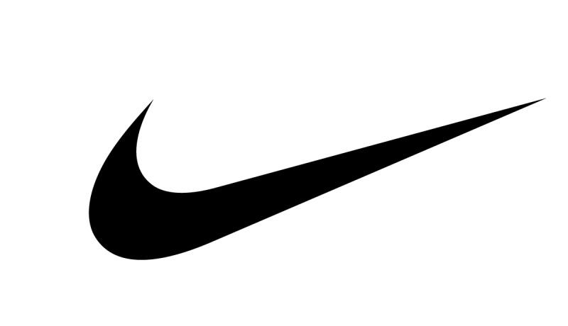 最好的品牌形象设计公司做logo品牌形象设计时遵循的原则有