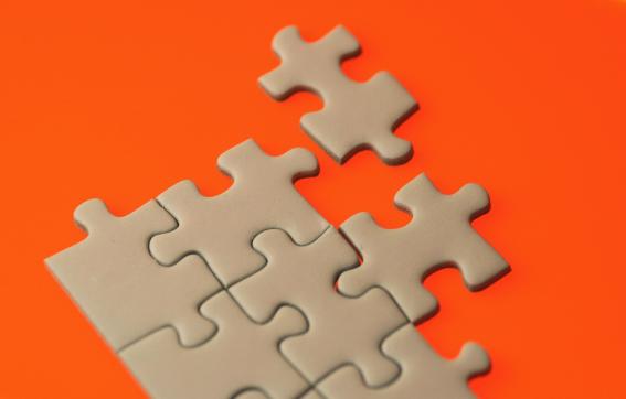 策划品牌设计怎么选择企业品牌策划设计公司?