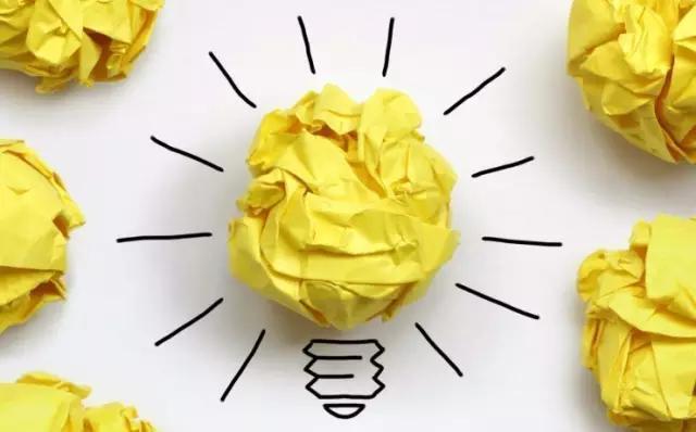 企业品牌设计战略,品牌设计策划战略有哪些?