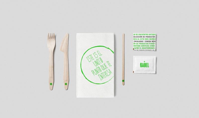 vi设计知名公司手把手教你微小企业vi设计怎么做?
