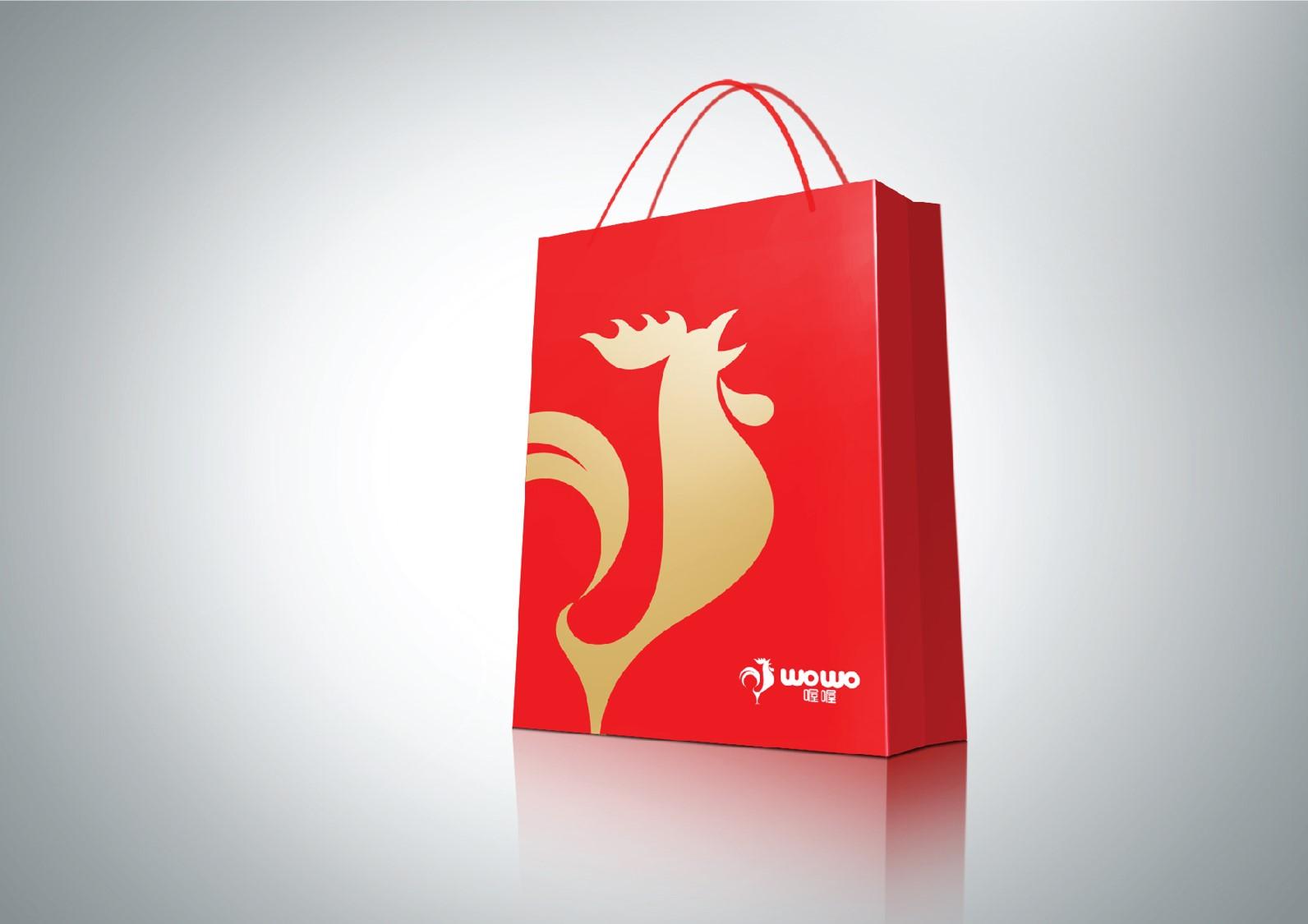品牌形象策划公司教你如何让上海吉祥物设计发挥作用