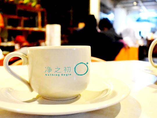 上海专业vi设计公司教你如何进行食品品牌VI设计
