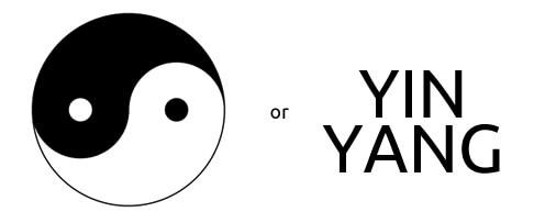 上海公司logo设计公司来为您解读汽车公司logo设计符号的原理