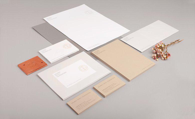上海设计VI公司告诉您VI标志设计从哪些角度开始思考?