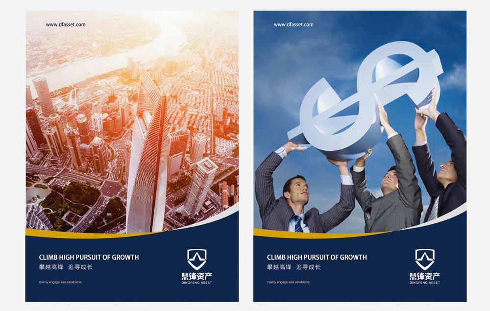 商业导视系统设计是如何让你的品牌展示的更加全面的?
