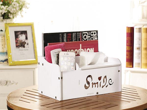 品牌礼盒包装设计方面需要考量的细节问题有很多