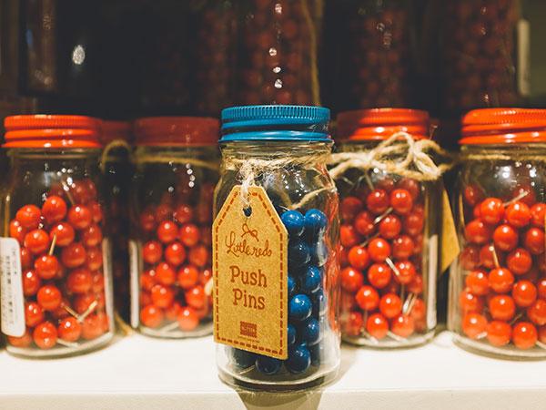 农产品包装设计对产品销售都具有重要的影响