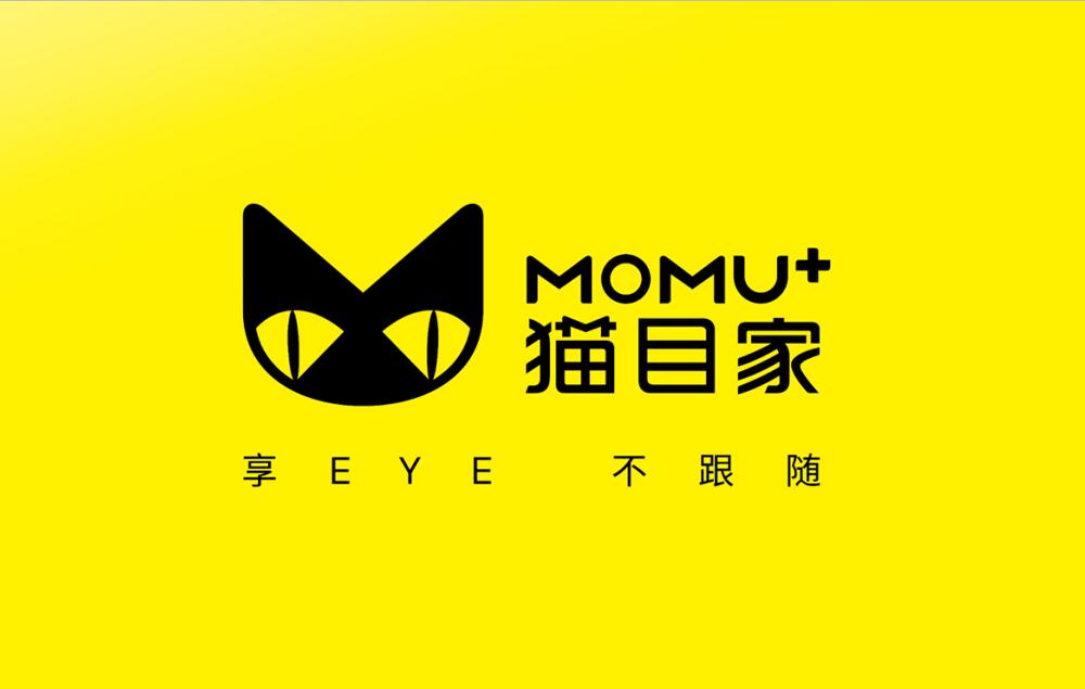 店面图标logo设计--制作精美的店面形象