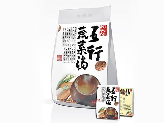 上海有名气的包装公司为用户设计精品包装产品